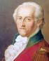 Адольф фон Книгге (нем. Adolph Franz Friedrich Ludwig Freiherr Knigge)