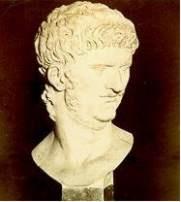 Публилий Сир (Публий Сир, Пубилий Сир, лат. Publilius или Publius Syrus)