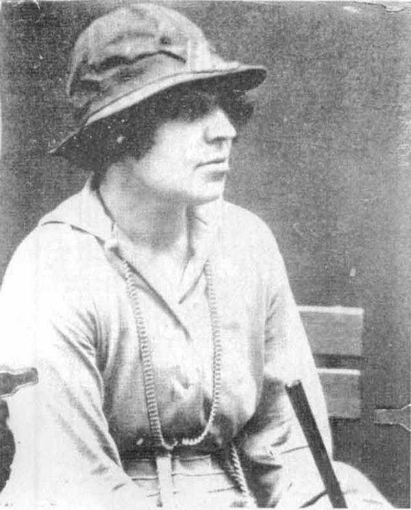 ������ ��������, ���������� �� �������� �������� �������, 23 ������� 1922 �.