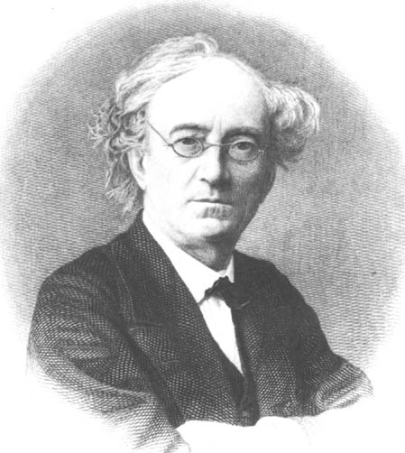 Ը��� ������, ���������� �.�. ��������� �� ���� �. ��������� (1873)