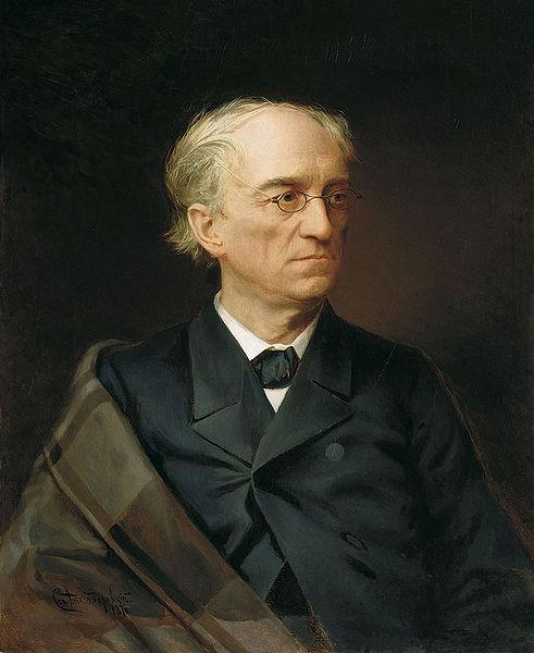 Ը��� ������. ������� ������ �. ����������������, 1876