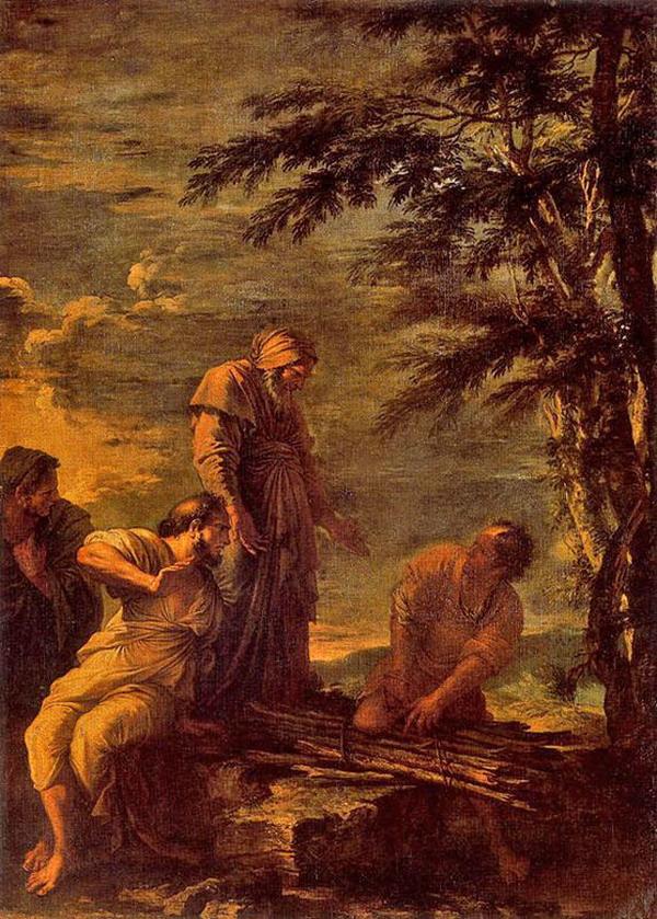 �������� � �������� (��. 1663-1664, �����-���������, �������)