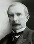 Джон Дэвисон Рокфеллер (англ. John Davison Rockefeller)