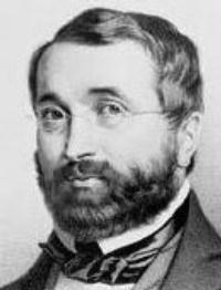 Адольф Шарль Адан (Adolphe Charles Adan)