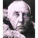 Фотография Роальд Руал Амундсен (photo Roald  Amundsen)