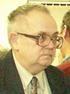 Николай Сергеевич Бахвалов