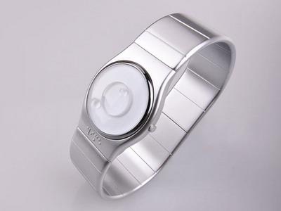 Часы для слабовидящих людей «Tact»