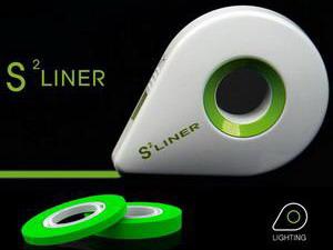 Маркер «S2 Liner»