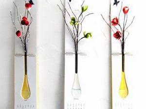Календарь «Calendar Vase»