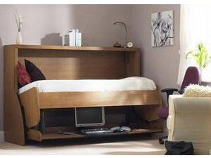 Кровати - трансформеры