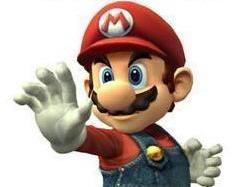 �Super Mario Bros�