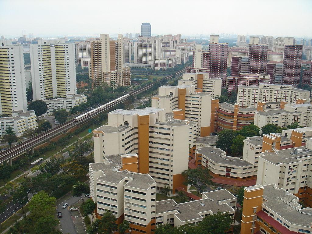 Сингапурское порно онлайн 26 фотография