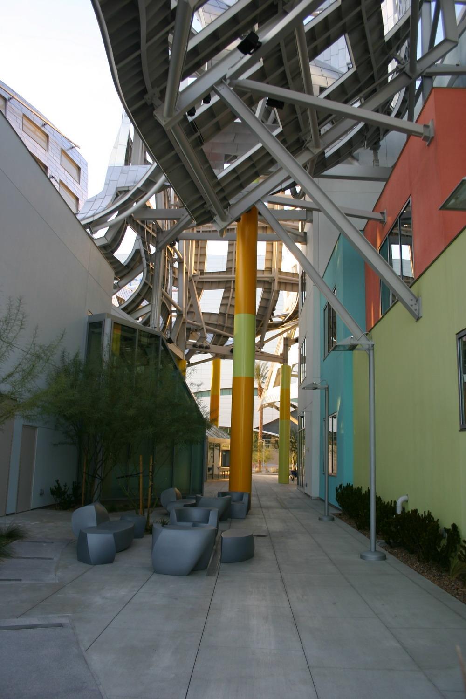 Лу Руво Центр Здоровья Мозга