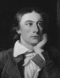 Джон Китс (англ. John Keats)