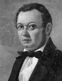 Пётр Павлович Ершов (Pjotr Pavlovich Ershov)