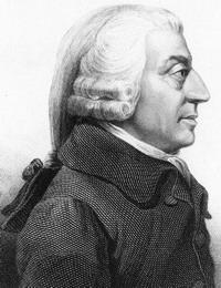 Адам Смит (англ. Adam Smith)