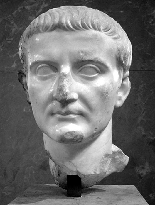 Квинт Гораций Флакк (лат. Quintus Horatius Flaccus)