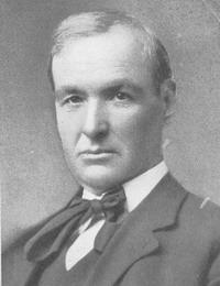 Эдгар Уотсон Хоу (англ. Edgar Watson Howe)