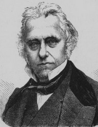 Томас Бабингтон Маколей (англ. Thomas Babington Macaulay)