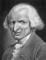 the illusion of free will paul holbach Of the publishers of the free enquirer's family library we have commenced the library with a translation of baron d'holbach's system of nature,.