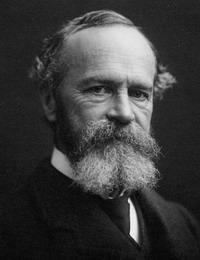 Уильям Джемс (традиционное написание; правильно — Джеймс, англ. William James)