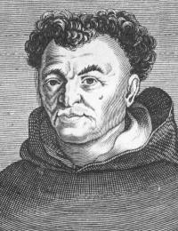 Томмазо Кампанелла (итал. Tommaso Campanella, при крещении получил имя Джованни Доменико итал. Giovanni Domenico)