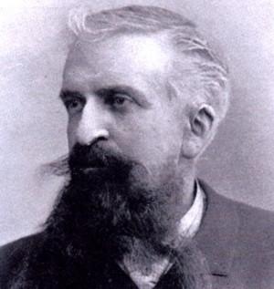 Гюстав Лебон (Ле Бон, фр. Le Bon Gustave)