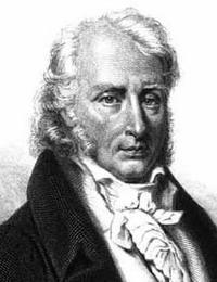 Анри-Бенжамен Констан де Ребек (фр. Henri-Benjamin Constant de Rebecque)