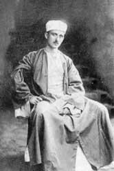 Луи Массиньон (фр. Louis Massignon)
