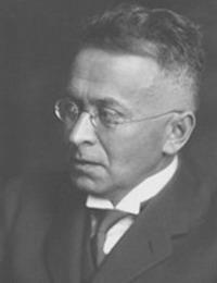 Карл Краус (нем. Karl Kraus)