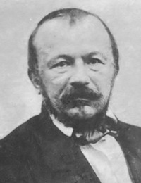 Жерар де Нерваль (фр. Gerard de Nerval — псевдоним; настоящее имя и фамилия Жерар Лабрюни, Labrunie)