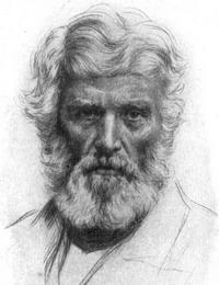 Томас Карлейль (также Карлайл, англ. Thomas Carlyle)