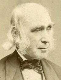 Амос Бронсон Олкотт (англ. Amos Bronson Alcott)