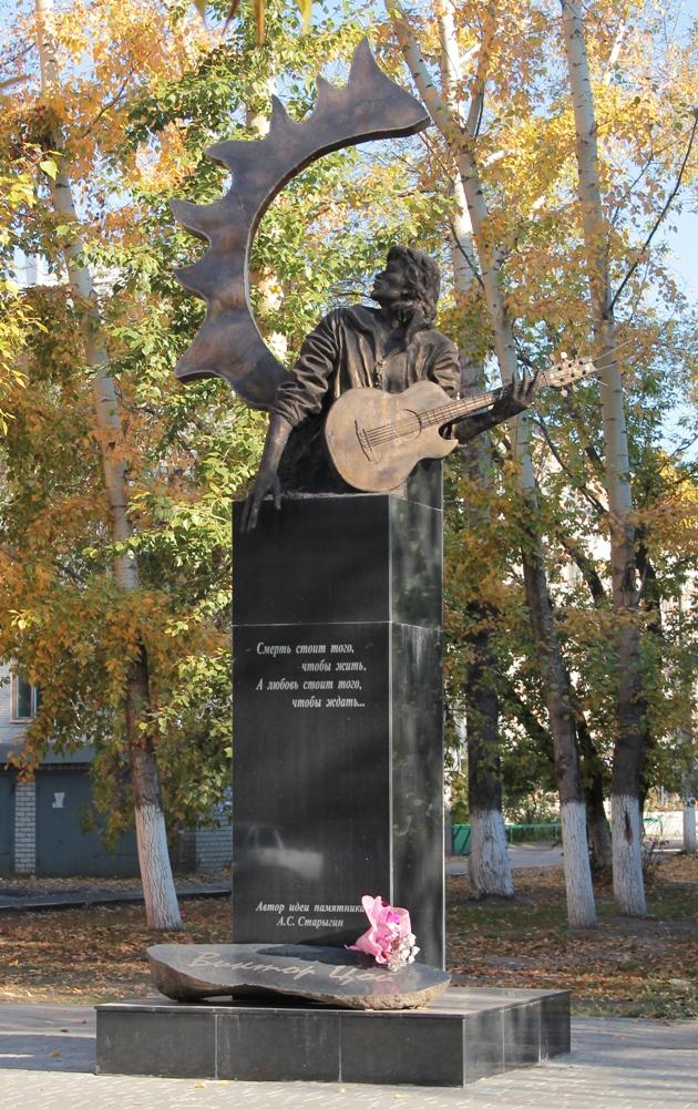 Купить памятник минск барнауле в луганске изготовление дешевых памятников