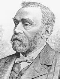 Альфред Бернхард Нобель (швед. Alfred Bernhard Nobel)