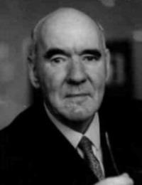 Сирил Норткот Паркинсон (англ. Cyril Northcote Parkinson, англ. C. Northcote Parkinson)