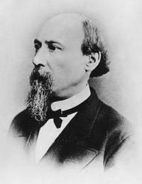 Николай Алексеевич Некрасов (Nikolaj Alekseevich Nekrasov)