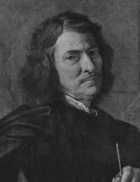 Никола (Николя) Пуссен (фр. Nicolas Poussin)