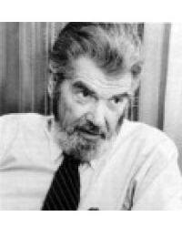 Лоренс Джонстон Питер (англ. Laurence Johnston Peter)