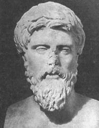 Плутарх из Херонеи (Plutarch)