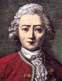 Себастьен-Рош Николя де Шамфор (фр. Sebastien-Roch Nicolas de Chamfort)