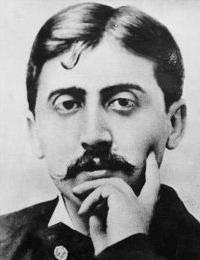 Валентин Луи Жорж Эжен Марсель Пруст (фр. Valentin Louis Georges Eugene Marcel Proust)