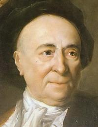 Бернар Ле Бовье де Фонтенель (фр. Bernard le Bovier de Fontenelle)