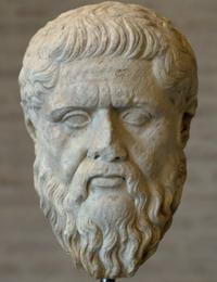 Платон (Platon)