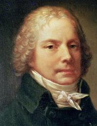 Шарль Морис де Талейран-Перигор (фр. Charles Maurice de Talleyrand-Perigord)