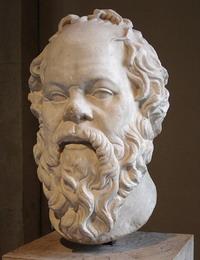 Сократ (Socrates)