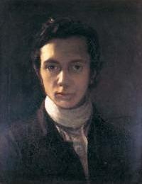 Уильям Хэзлитт (англ. William Hazlitt)