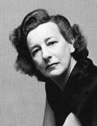 Лилиан Хеллман (англ. Lillian Hellman)