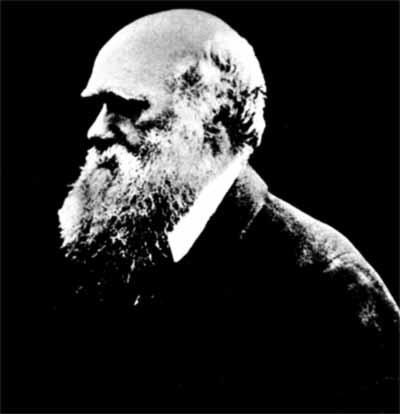 Фото 1869 г.