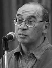 Борис Юзефович Крутиер (Boris Juzefovich Krutier)